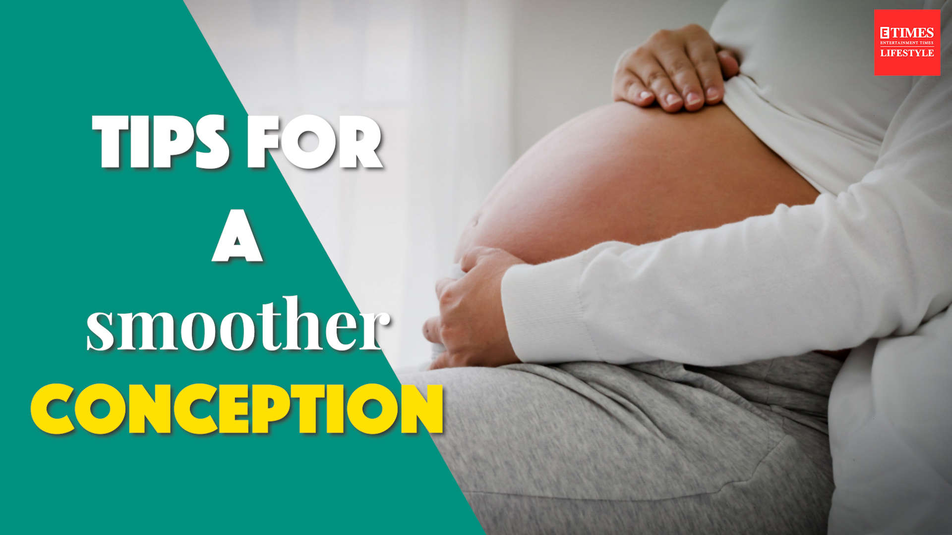 tips-for-a-smoother-conception