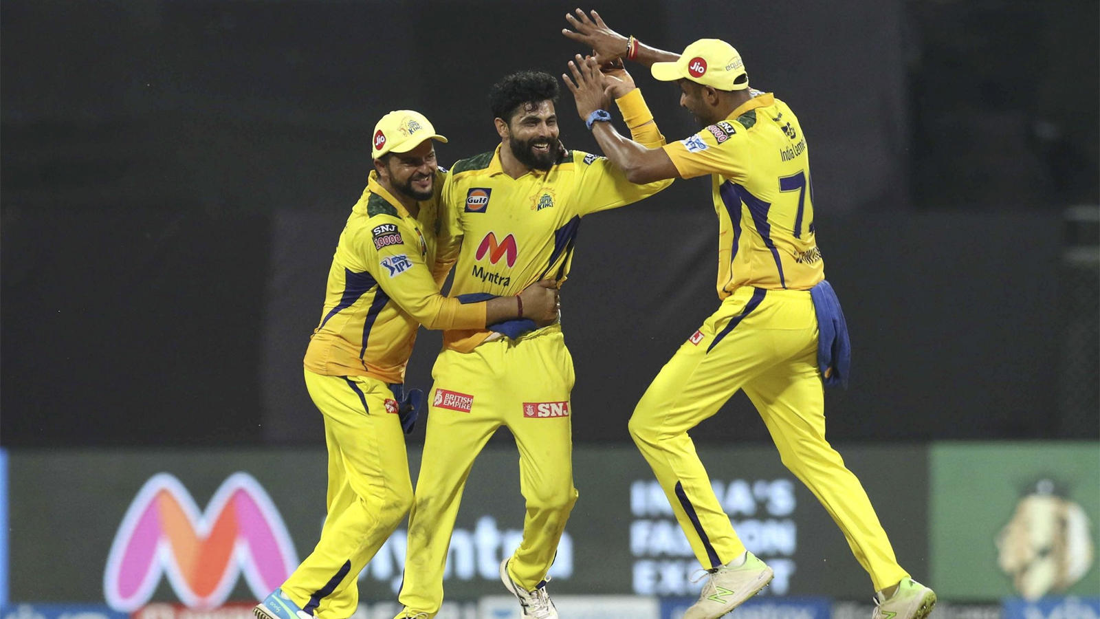 ipl-2021-chennai-super-kings-beat-rajasthan-royals-by-45-runs
