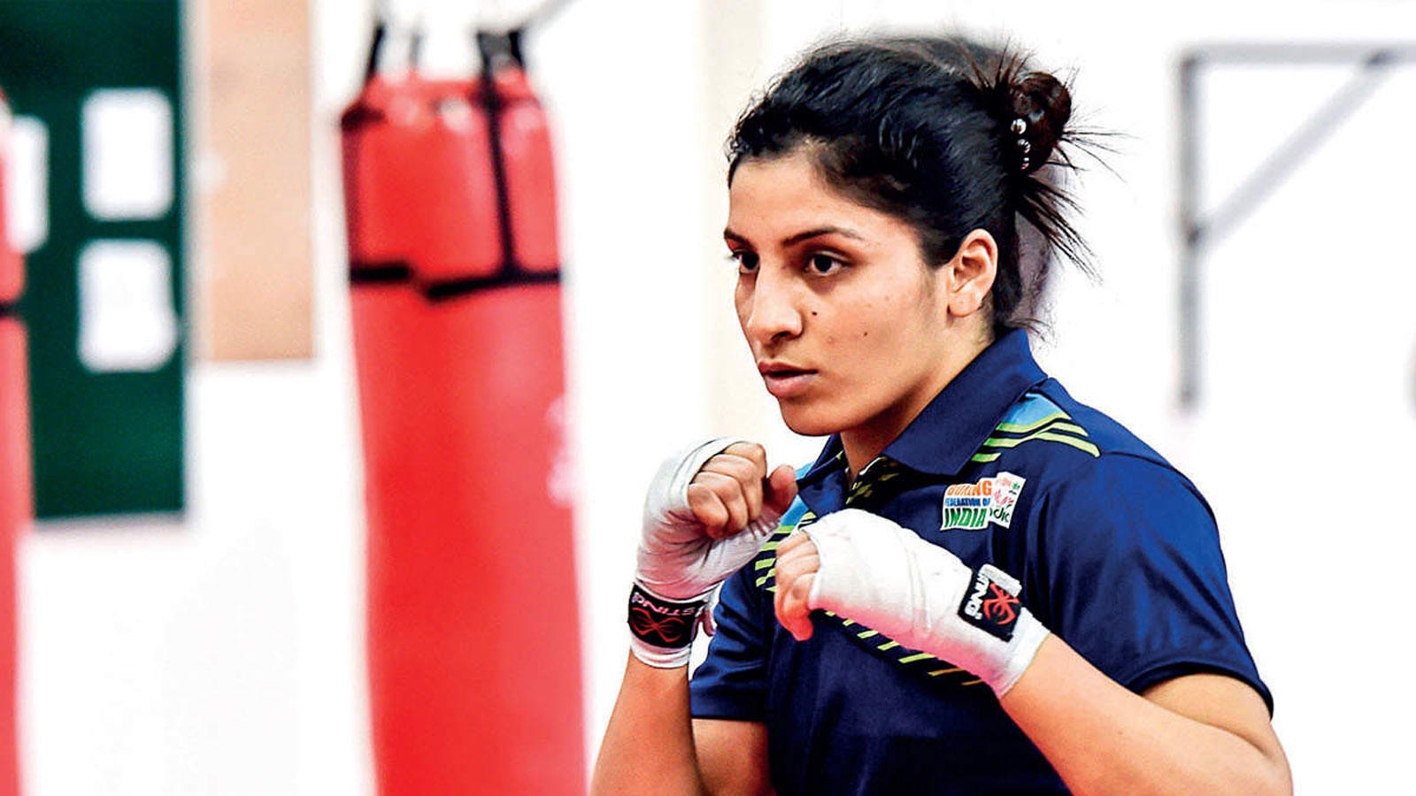 covid-19-top-athletes-and-coaches-test-positive-across-india