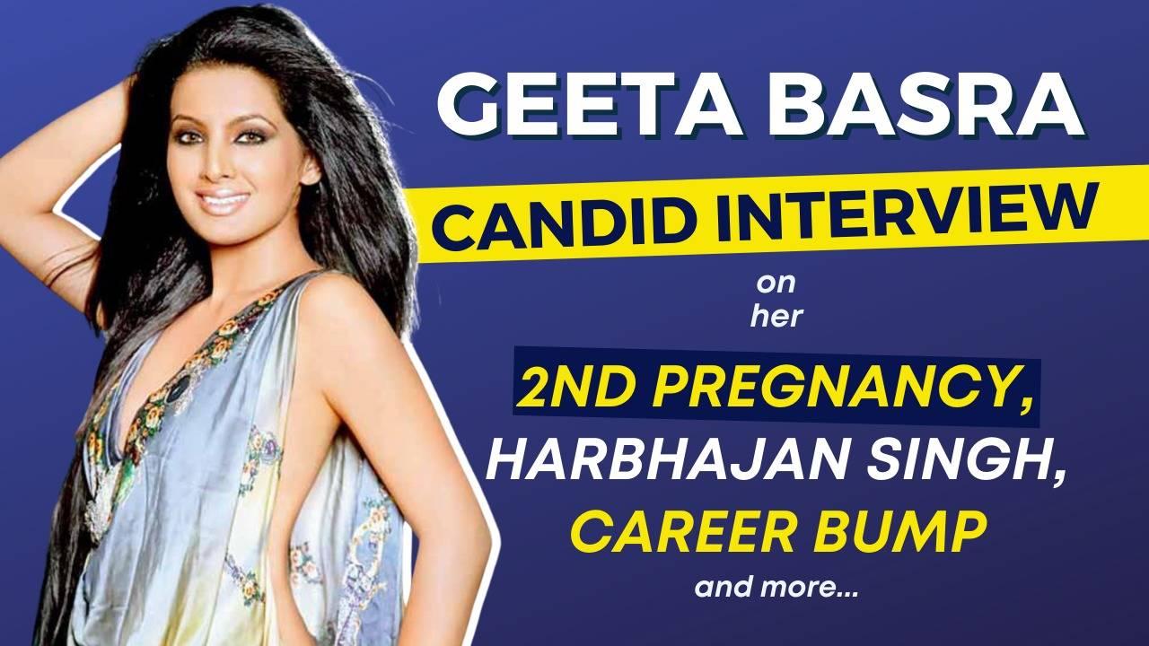 geeta-basra-on-2nd-pregnancy-harbhajan-singh-movies-and-more