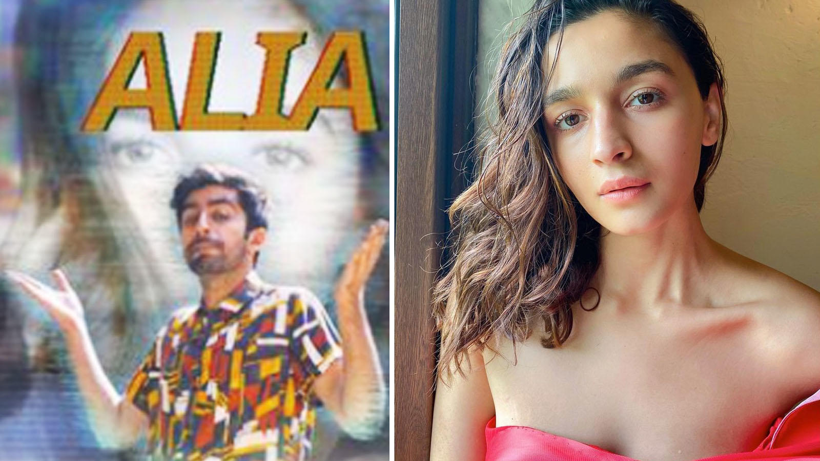 alia-bhatt-reacts-to-pakistani-rapper-muhammad-shahs-rap-song-on-her