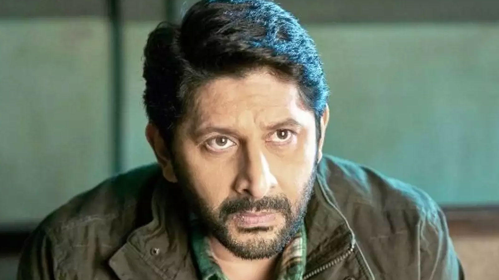 arshad-warsi-lesser-known-facts-about-talented-actress