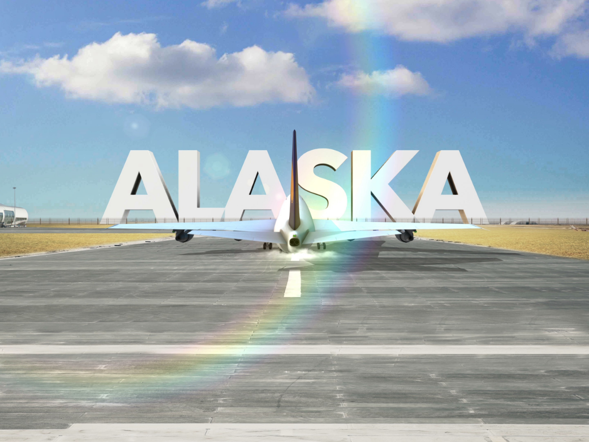 Alaska airport to offer COVID-19 vaccine at airports from June