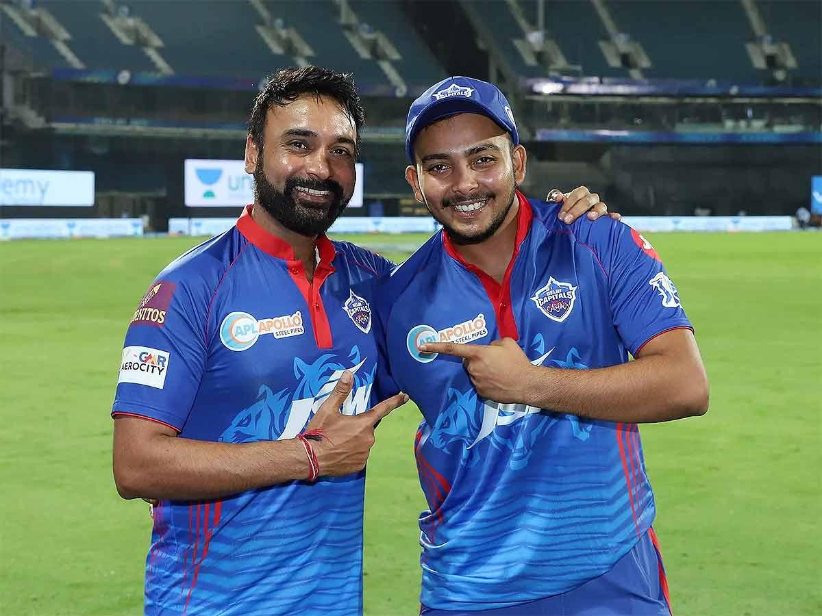 ipl-2021-delhi-capitals-beat-mumbai-indians-by-6-wickets