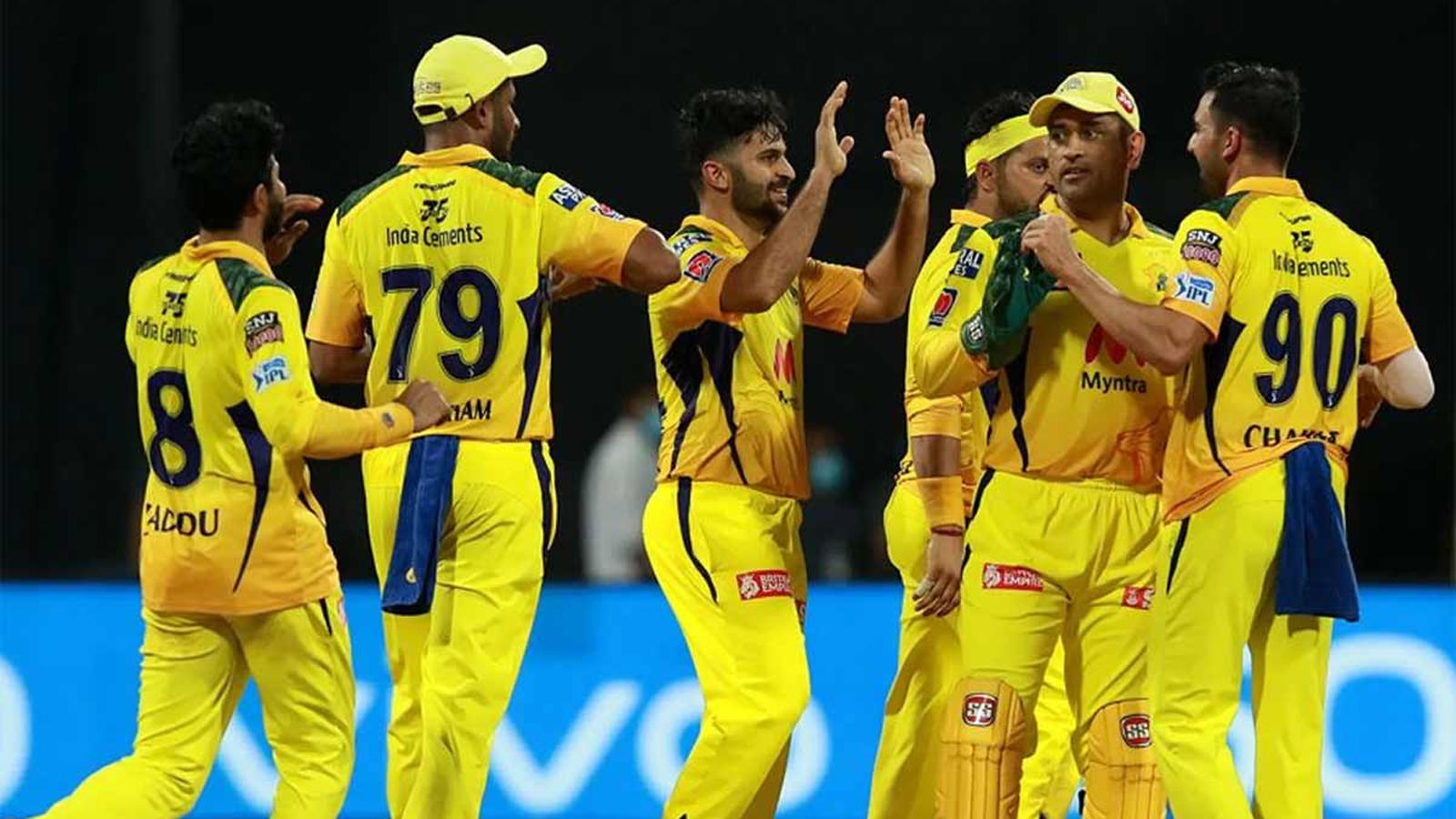 ipl-csk-beat-kkr-in-a-high-scoring-match-tops-the-table