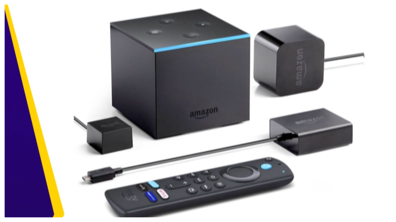 amazon-introduces-fire-tv-cube-with-dolby-vision-4k-60fps-support-in-india