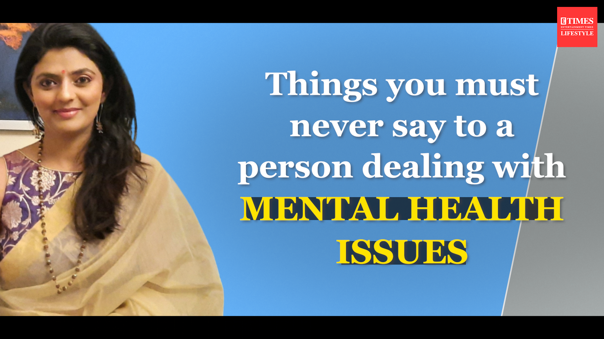 lifelineseries-things-you-must-never-say-to-a-person-dealing-with-mental-health-issues