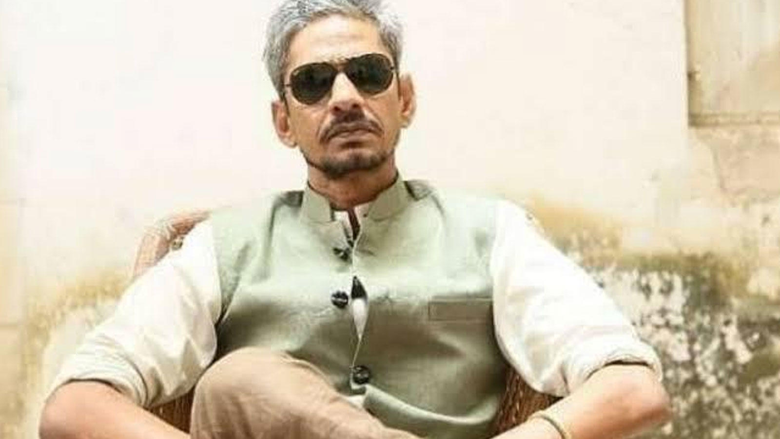sexual-harassment-case-temporary-relief-for-actor-vijay-raaz