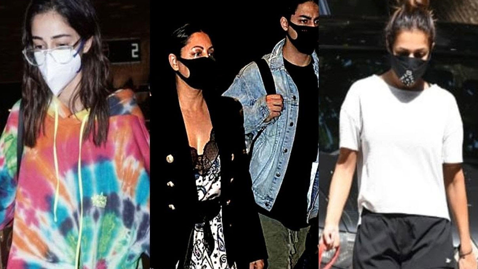 from-ananya-panday-to-gauri-khan-bollywood-celebs-spotted-in-mumbai