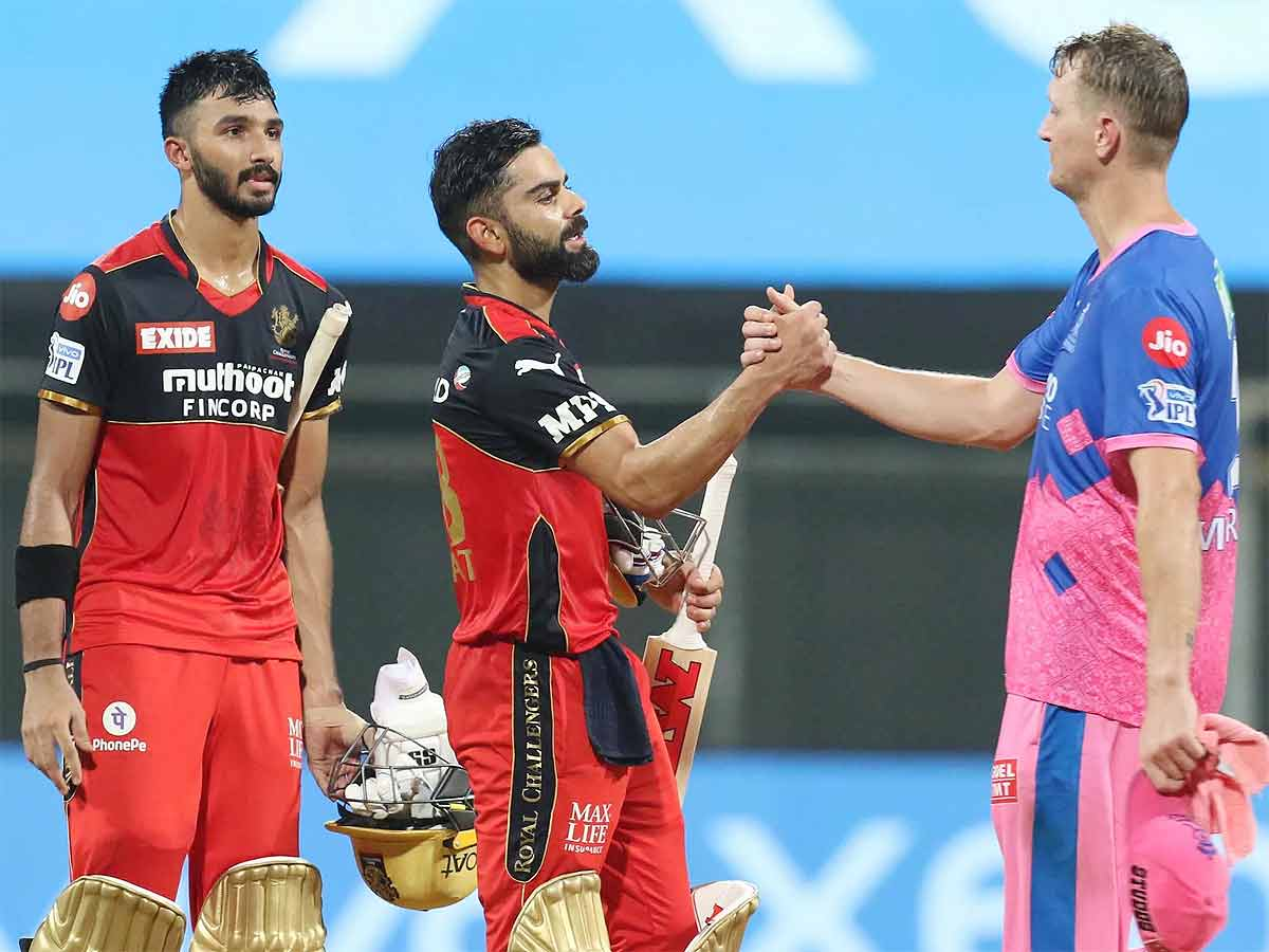 ipl-2021-royal-challengers-bangalore-crush-rajasthan-royals-to-stay-undefeated