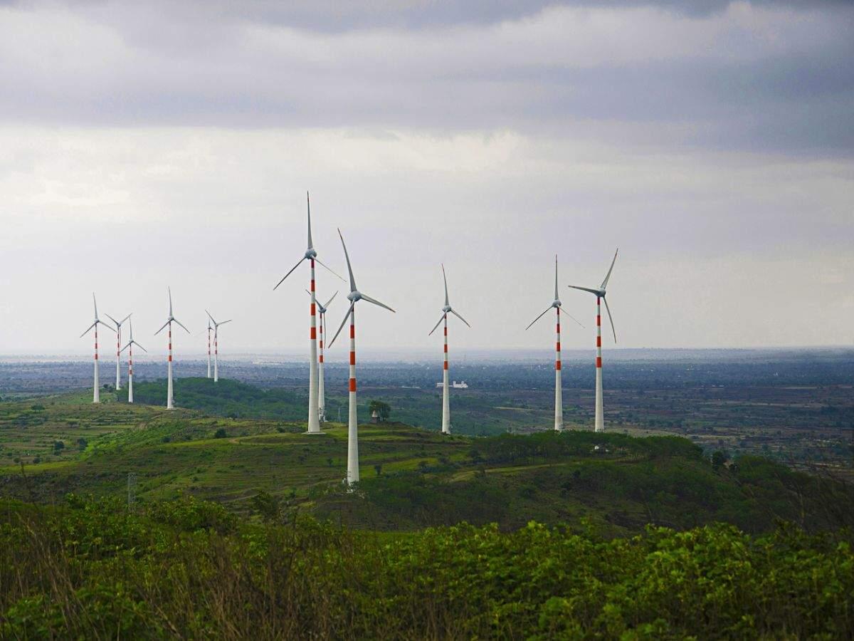 India's favourite eco-friendly destinations
