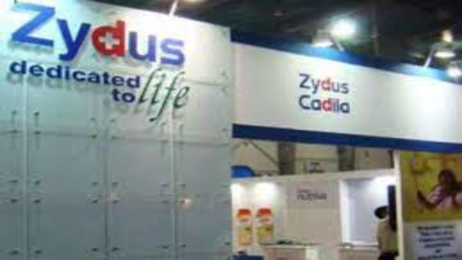 zydus-virafin-gets-emergency-use-approval-for-treating-moderate-covid-19-cases