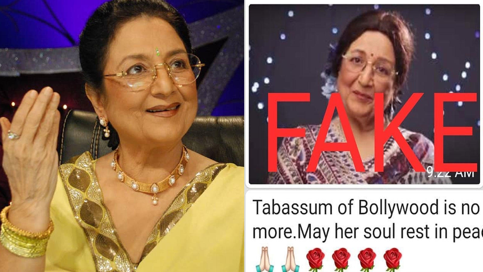 i-am-alive-and-kicking-says-veteran-actress-tabassum-as-she-reacts-to-death-rumours