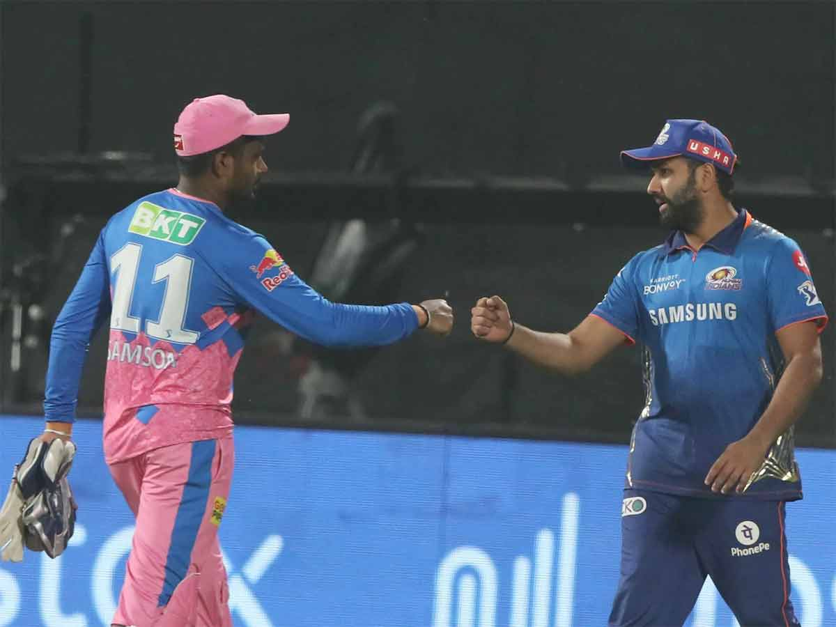 ipl-2021-mumbai-indians-beat-rajasthan-royals-by-7-wickets