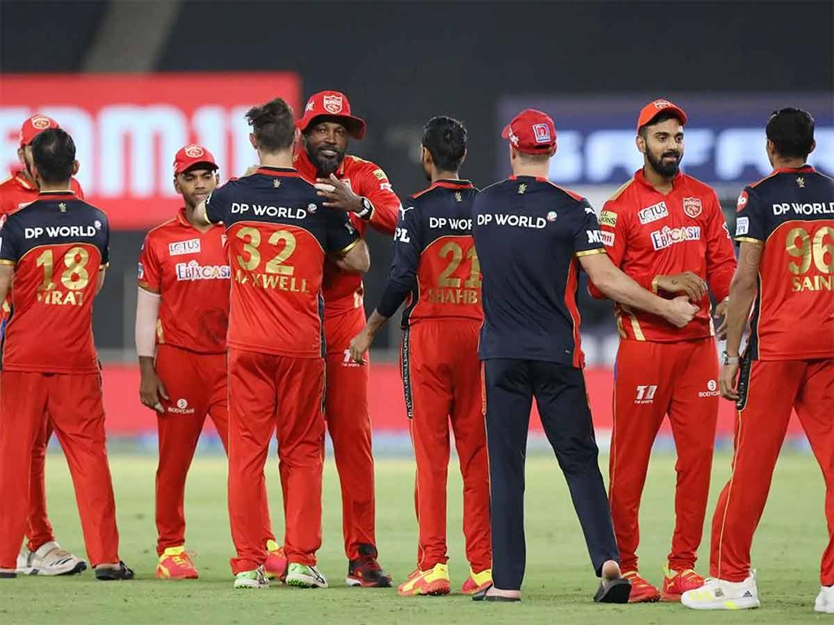 ipl-2021-punjab-kings-beat-royal-challengers-bangalore-by-34-runs