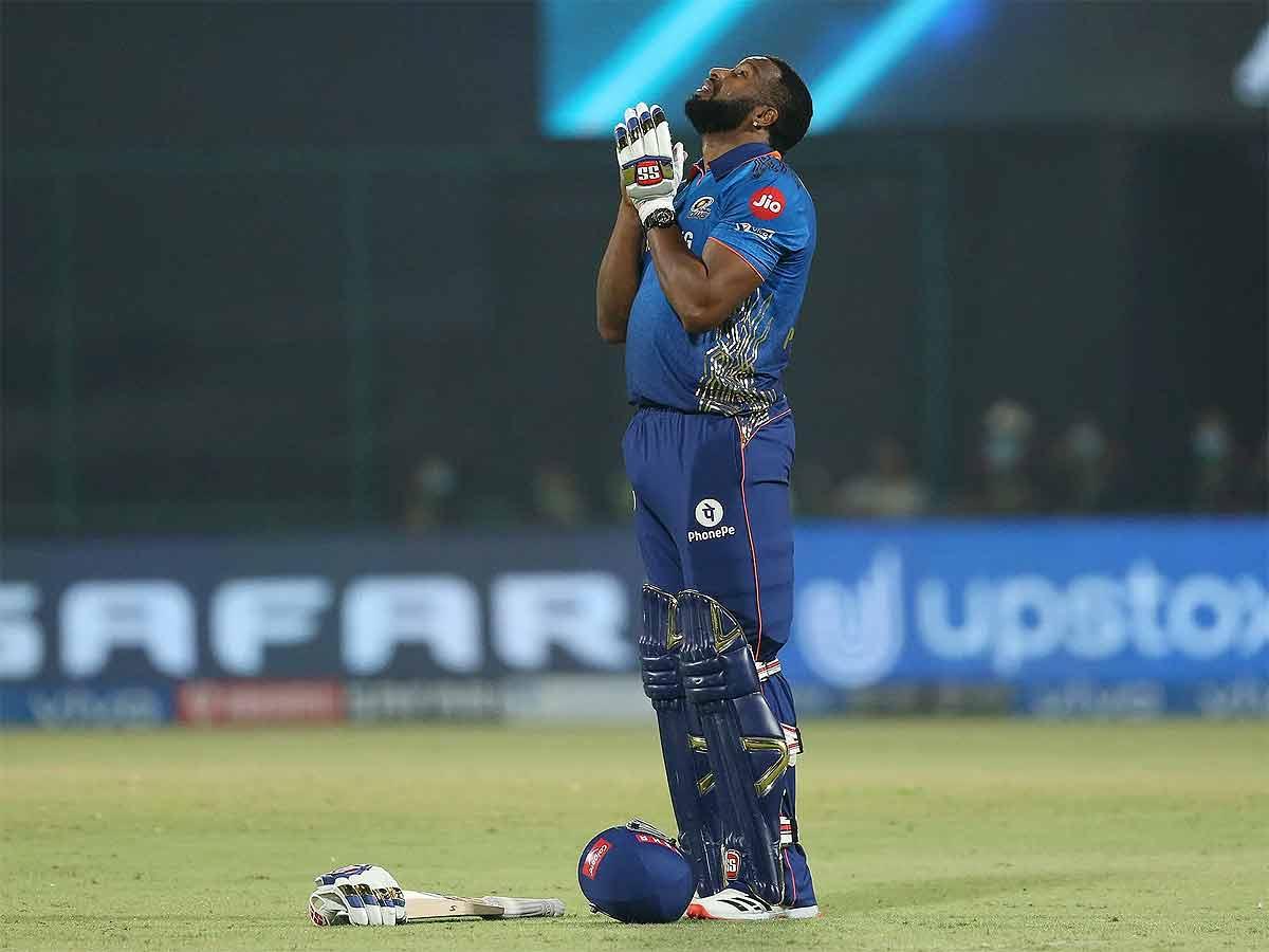 ipl-2021-pollard-powers-mumbai-indians-to-victory-over-chennai-super-kings
