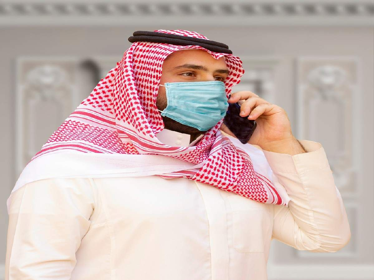 Saudi Arabia to allow vaccinated citizens to travel abroad from May 17