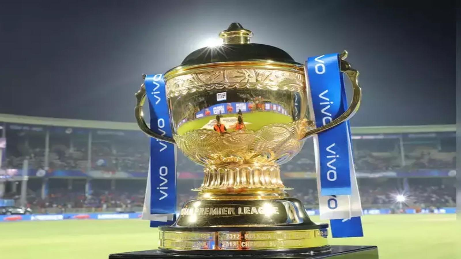 ipl-2021-tournament-called-off-for-now-bcci-to-send-players-back-home