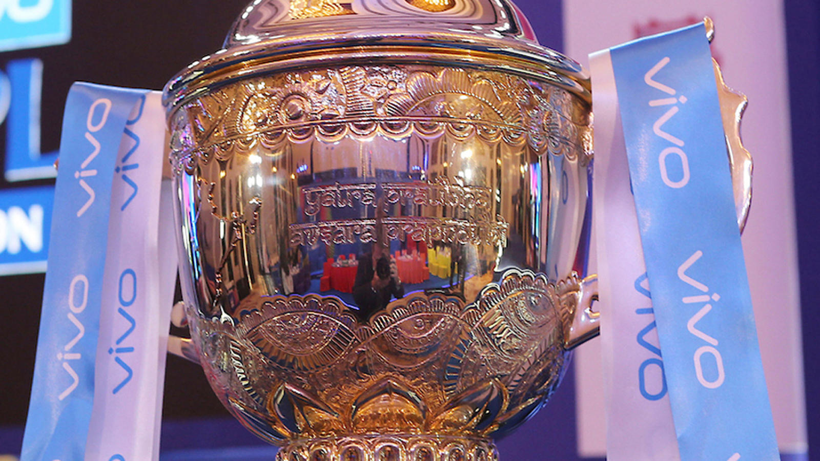 ipl-2021-bcci-mulls-over-uk-uae-and-australia-as-potential-venues-to-host-remaining-matches