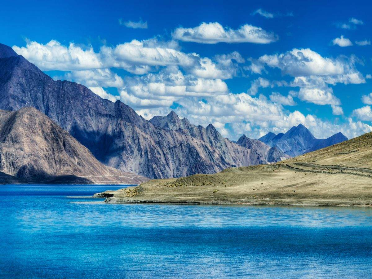 Reasons why Ladakh will be missed this summer