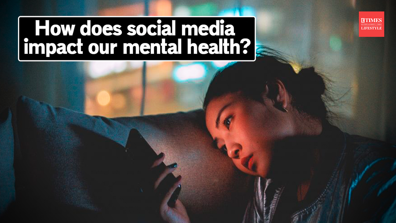 lifelineseries-how-does-social-media-impact-our-mental-health