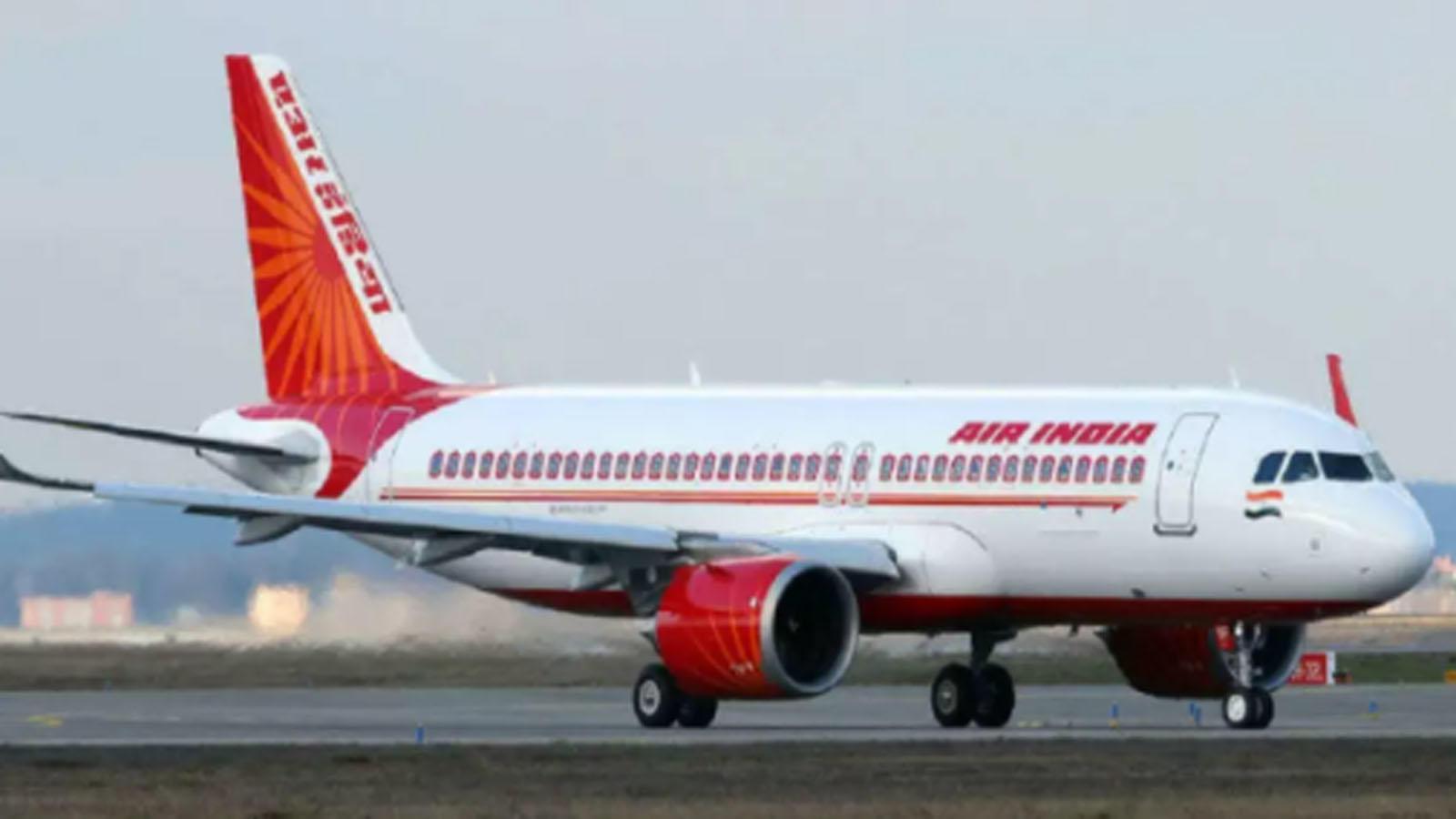 air-india-loses-senior-pilot-engineer-to-covid