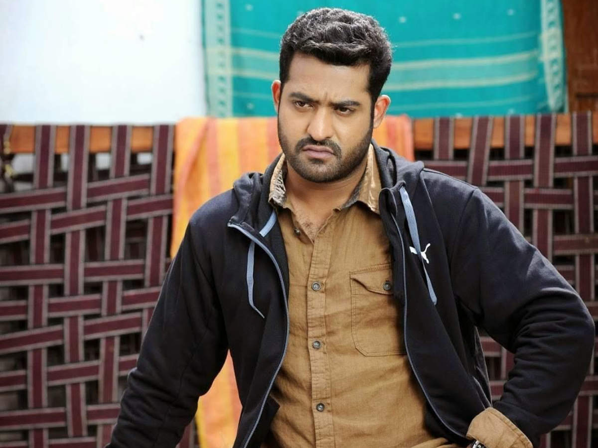 Jr NTR Tests Positive For COVID-19, Under Home Isolation: I'm Doing  Absolutely Fine | Telugu Movie News - Times of India