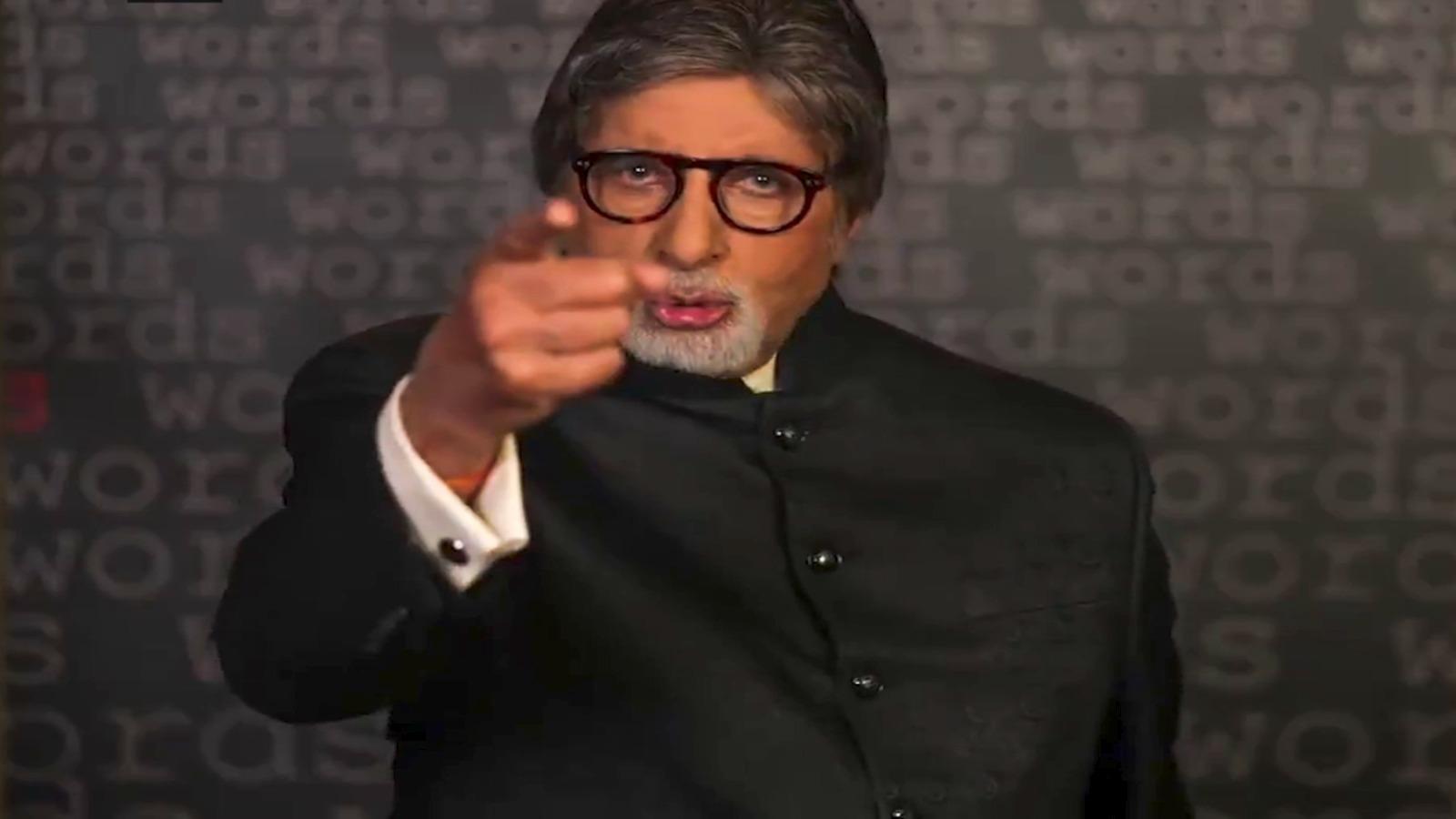 amitabh-bachchan-recites-late-father-harivansh-rai-bachchans-motivational-poem-to-boost-peoples-morale-amid-covid-19-crisis
