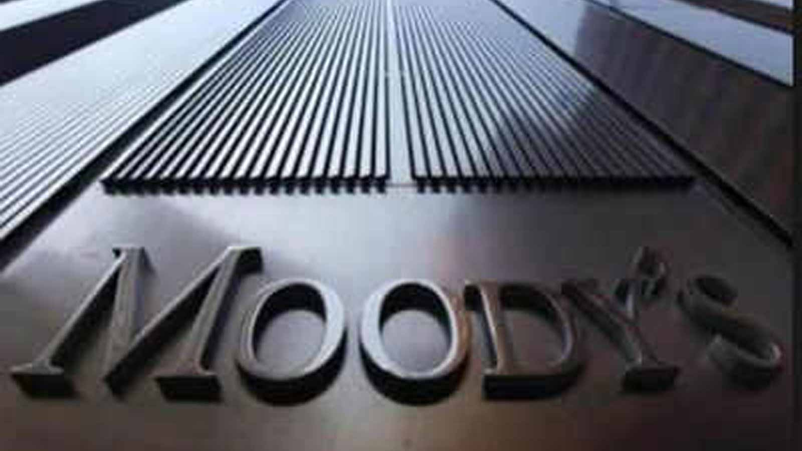 moodys-slashes-indias-growth-projection-to-9-3-from-earlier-estimate-of-13-7