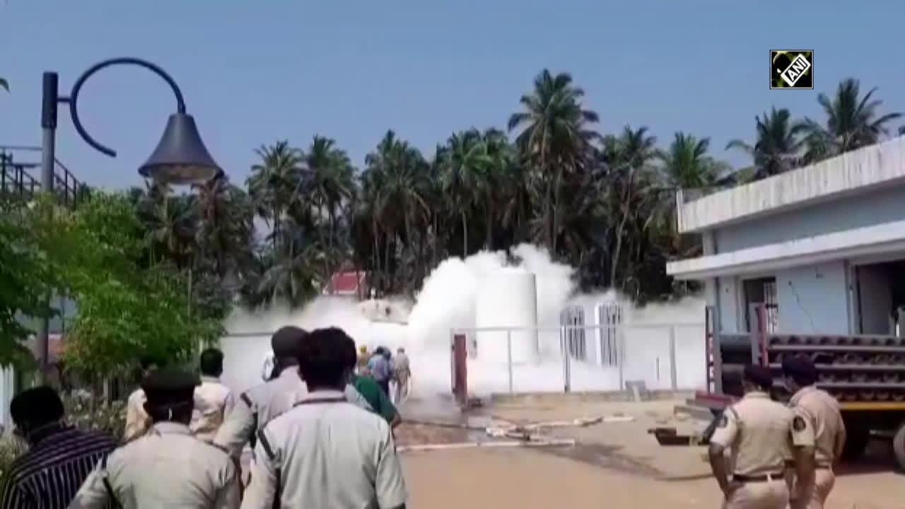 watch-oxygen-tank-leak-in-south-goa-hospital