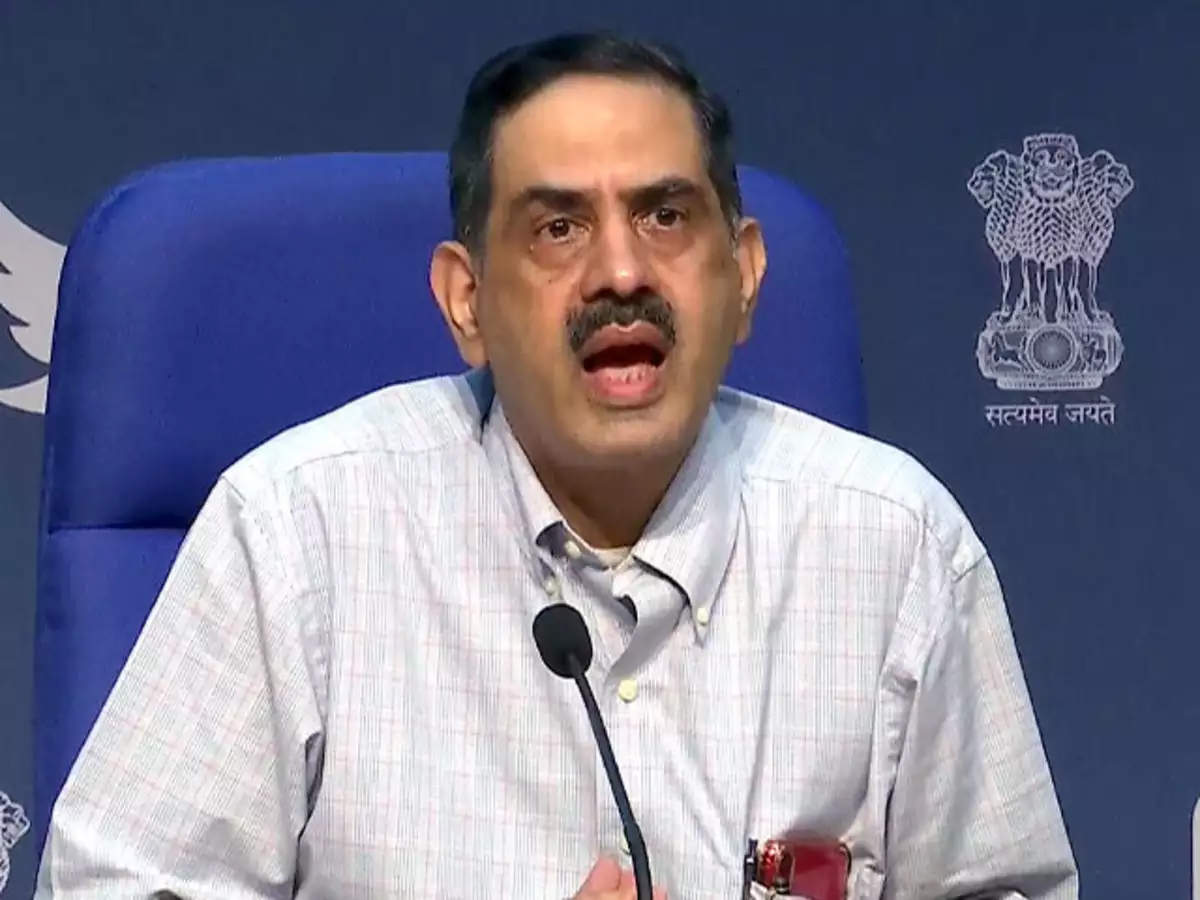 national-positivity-rate-of-covid-19-around-20-21-icmr-dg