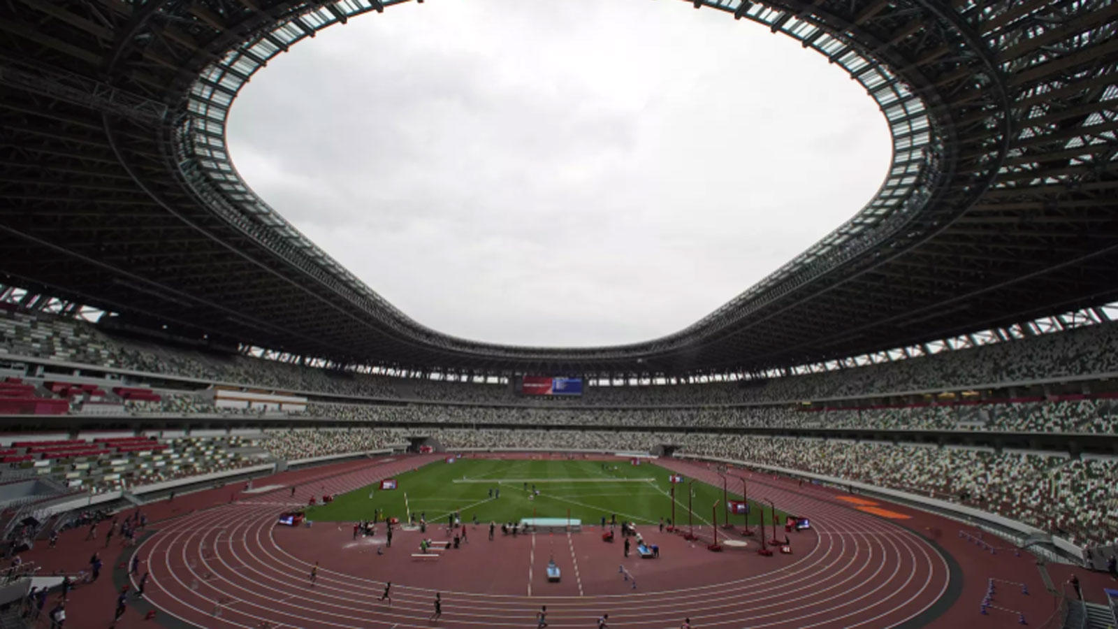 covid-19-us-track-and-field-team-cancels-olympic-training-camp-in-japan