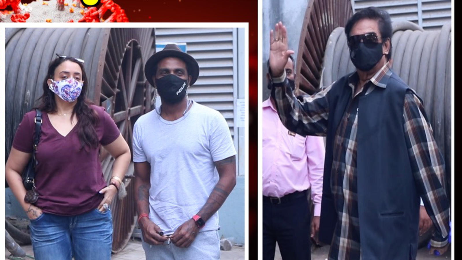 shatrughan-sinha-remo-dsouza-esha-deol-and-other-celebs-get-their-dose-of-covid-19-vaccine
