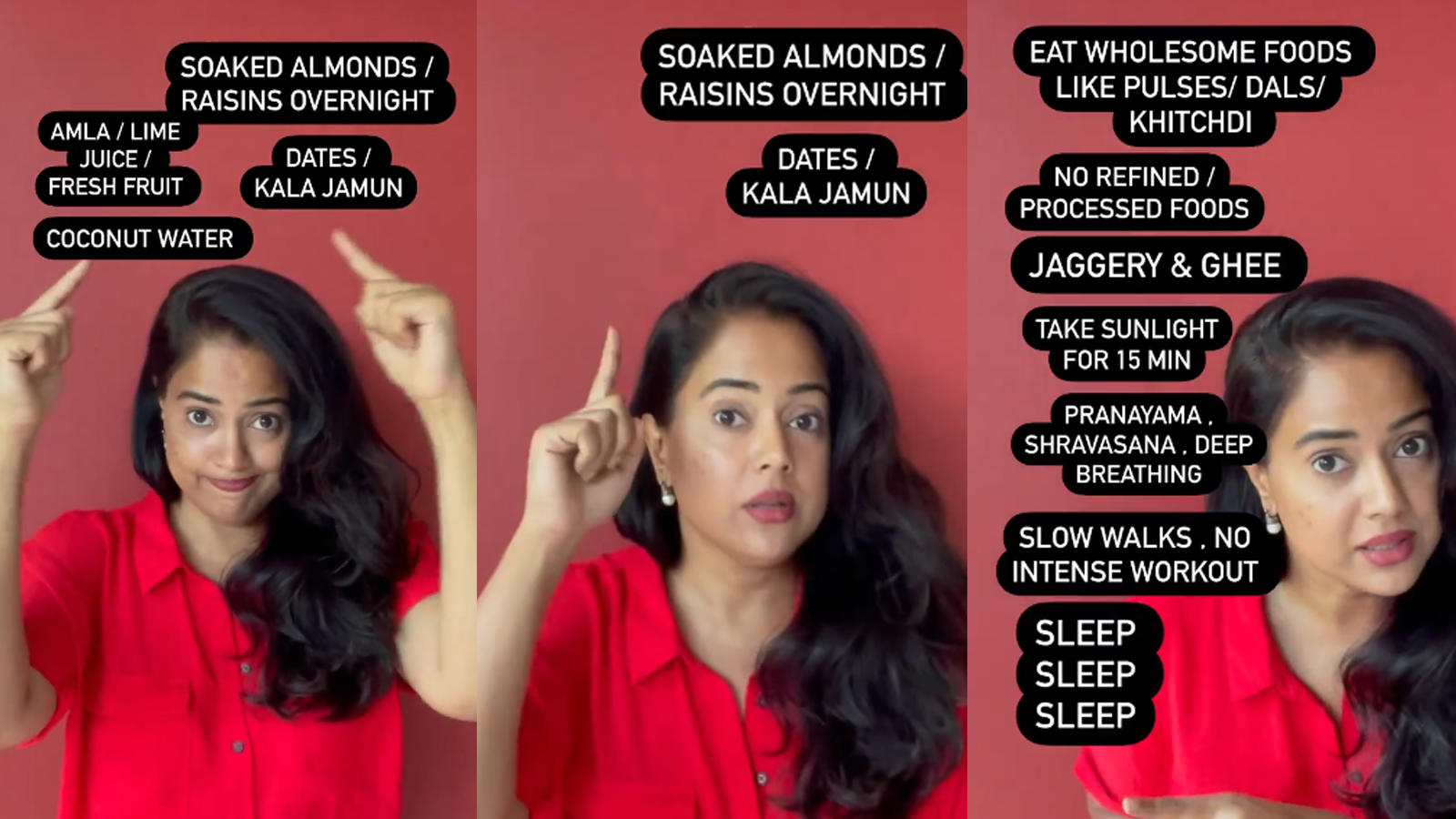 watch-sameera-reddy-shares-health-tips-to-deal-with-post-covid-19-weakness