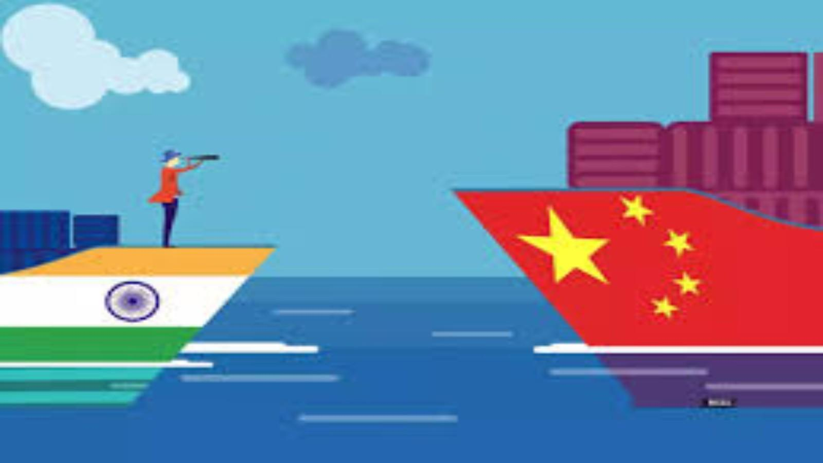 india-asks-china-to-stop-price-gouging-by-private-suppliers