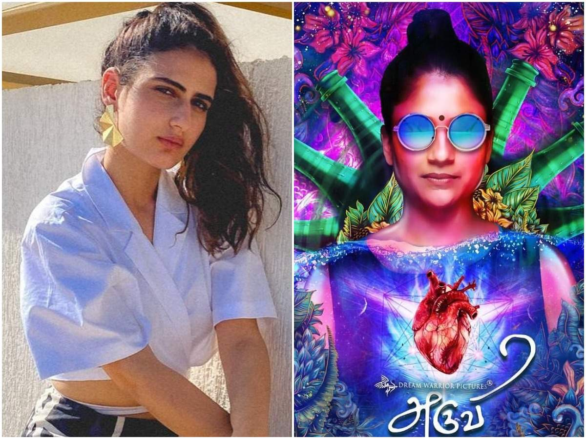 fatima-sana-shaikh-says-shes-glad-that-shes-part-of-hindi-remake-of-this-tamil-flick-know-why