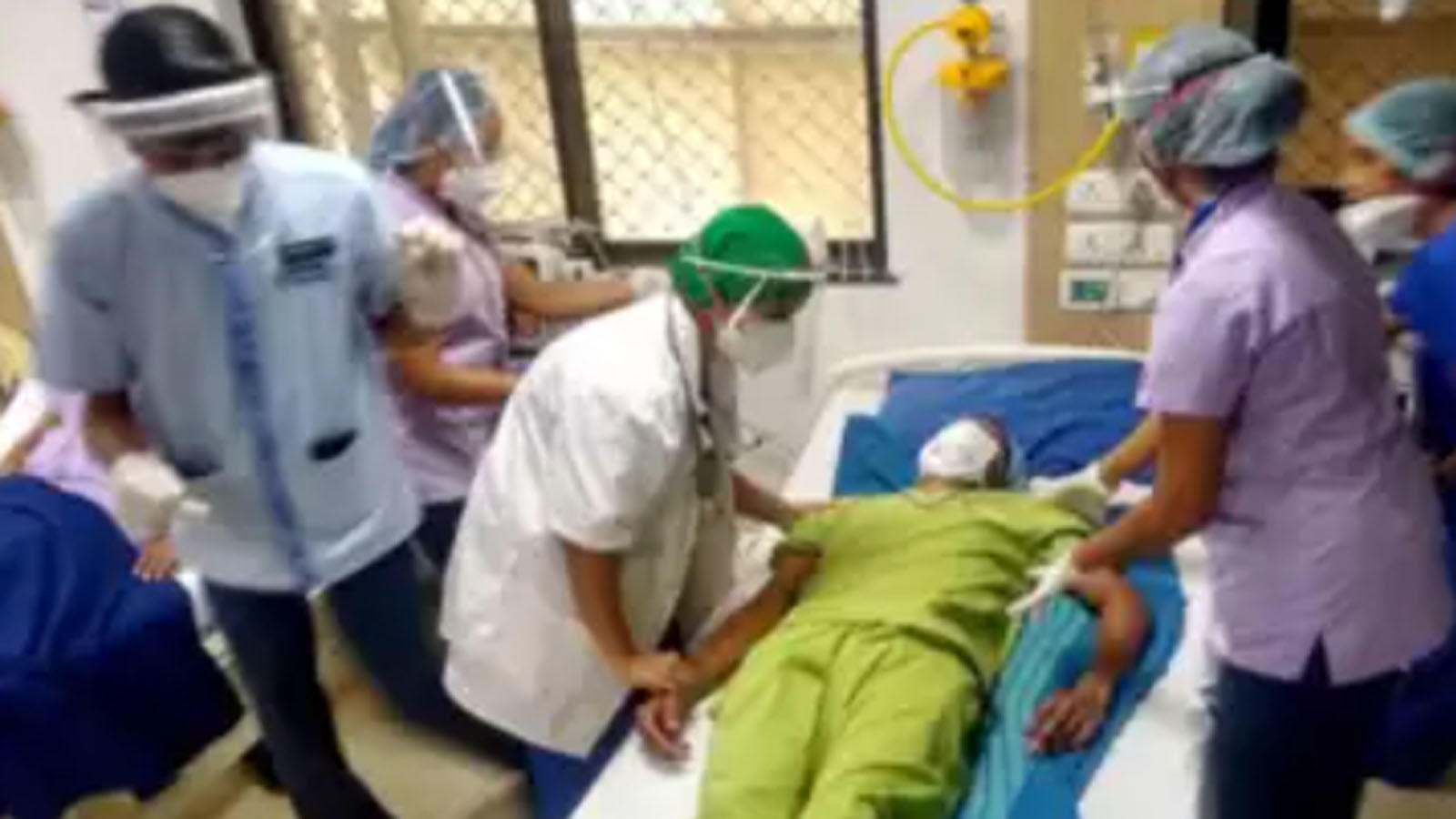 covid-19-15-more-patients-die-at-goa-hospital-due-to-erratic-supply-of-oxygen