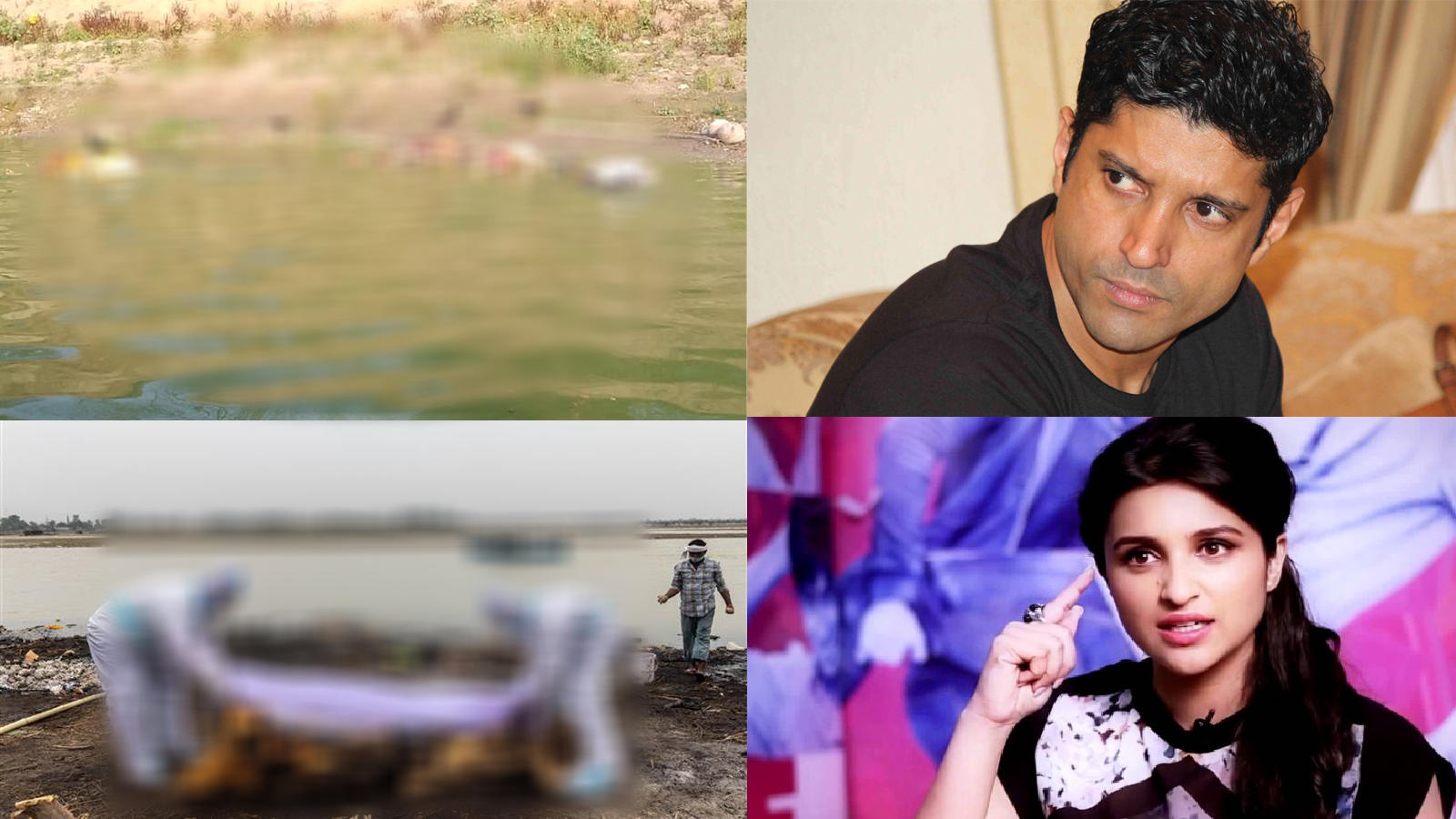 shocking-parineeti-chopra-to-farhan-akhtar-celebs-react-to-floating-corpses-in-ganga