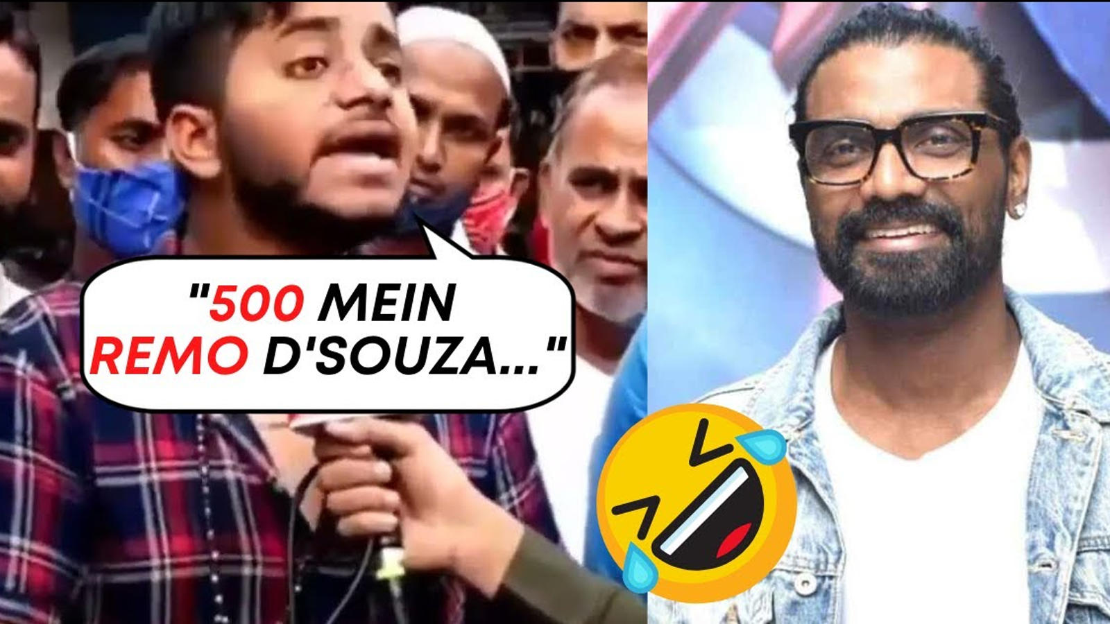 angry-man-calls-remdesivir-as-remo-dsouza-netizens-react