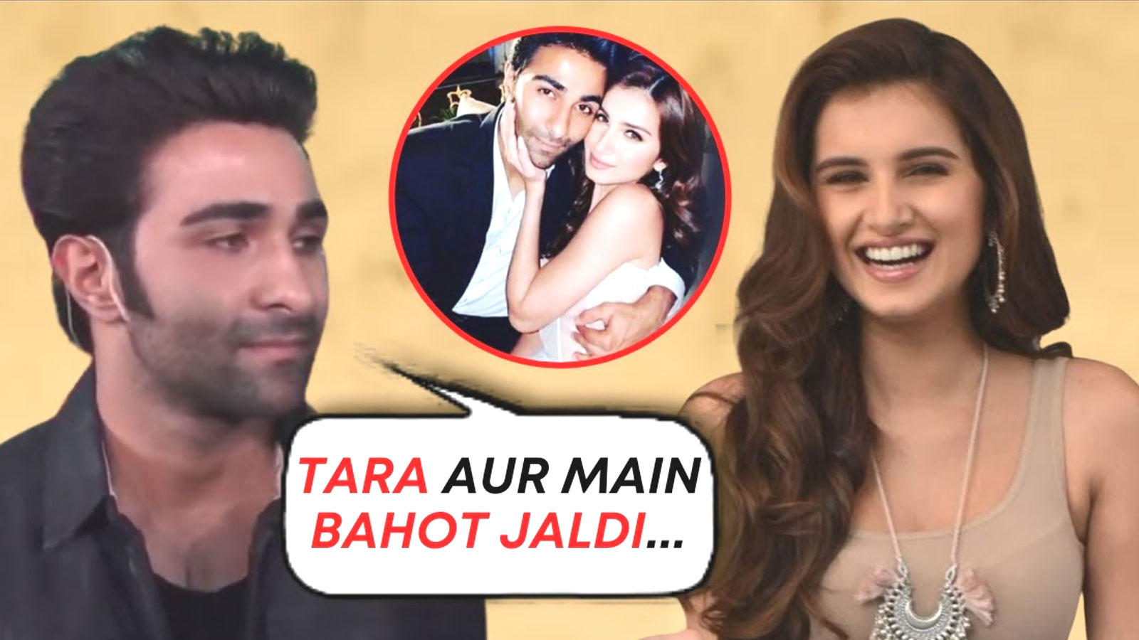 we-are-in-a-happy-space-right-now-says-aadar-jain-as-he-opens-up-on-engagement-with-girlfriend-tara-sutaria