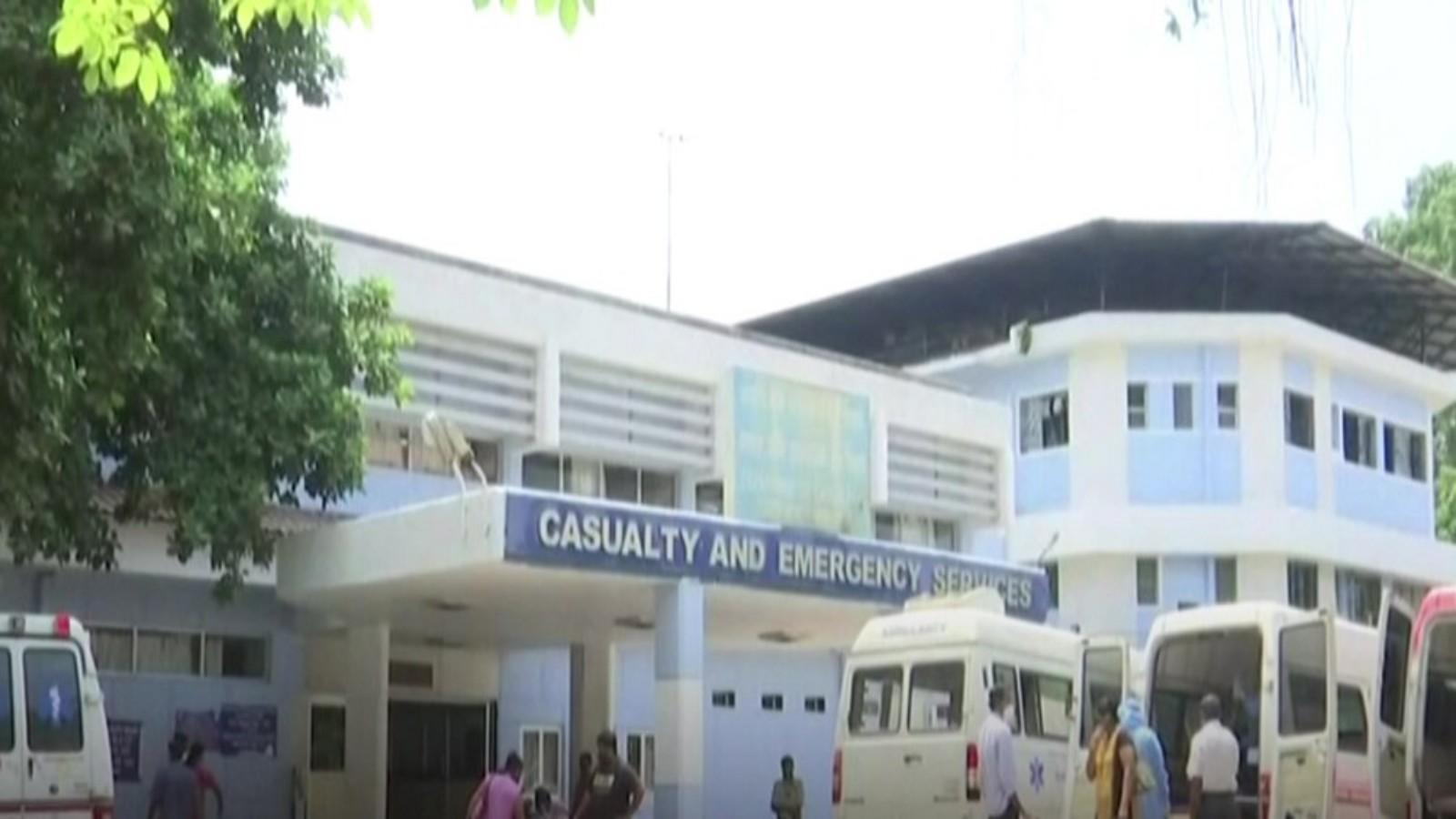 15-covid-patients-allegedly-died-in-goa-due-to-oxygen-shortage