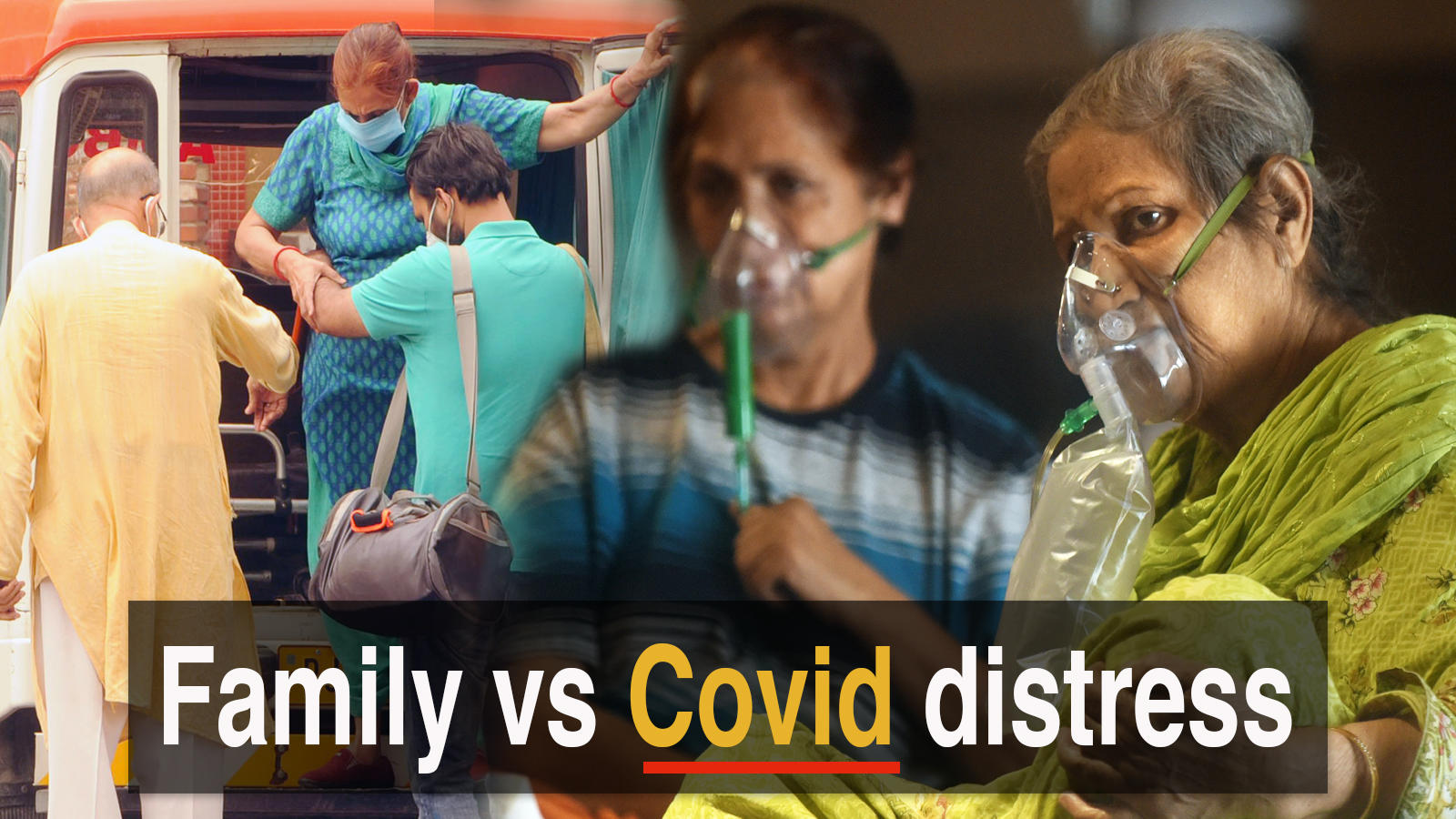 family-bond-importance-of-staying-together-in-covid-times