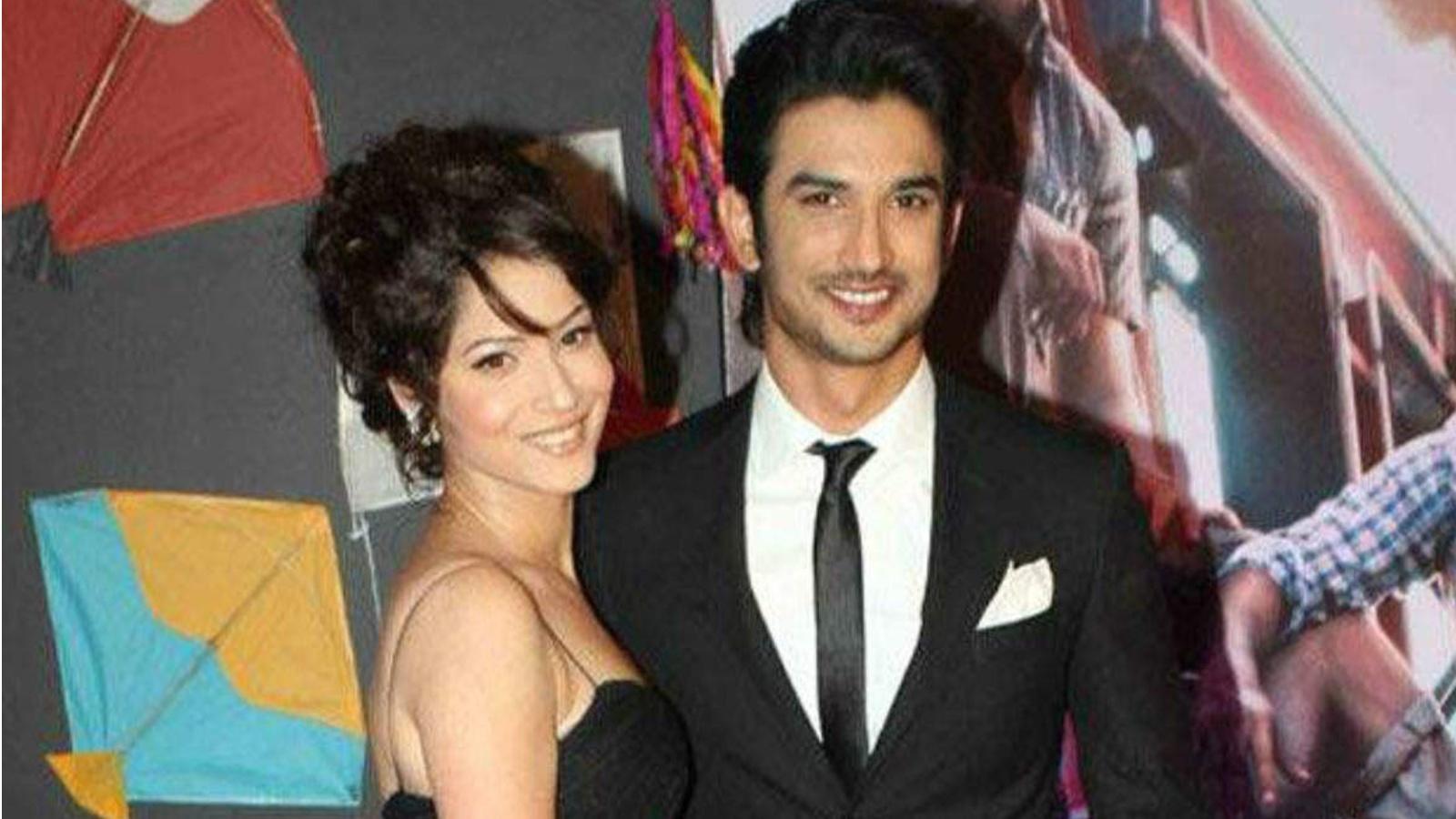 ankita-lokhande-calls-sushant-singh-rajput-her-favourite-co-star