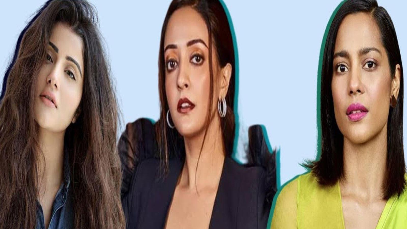 exclusive-shahana-goswami-raima-sen-and-shaylee-krishen-reveal-their-firsts