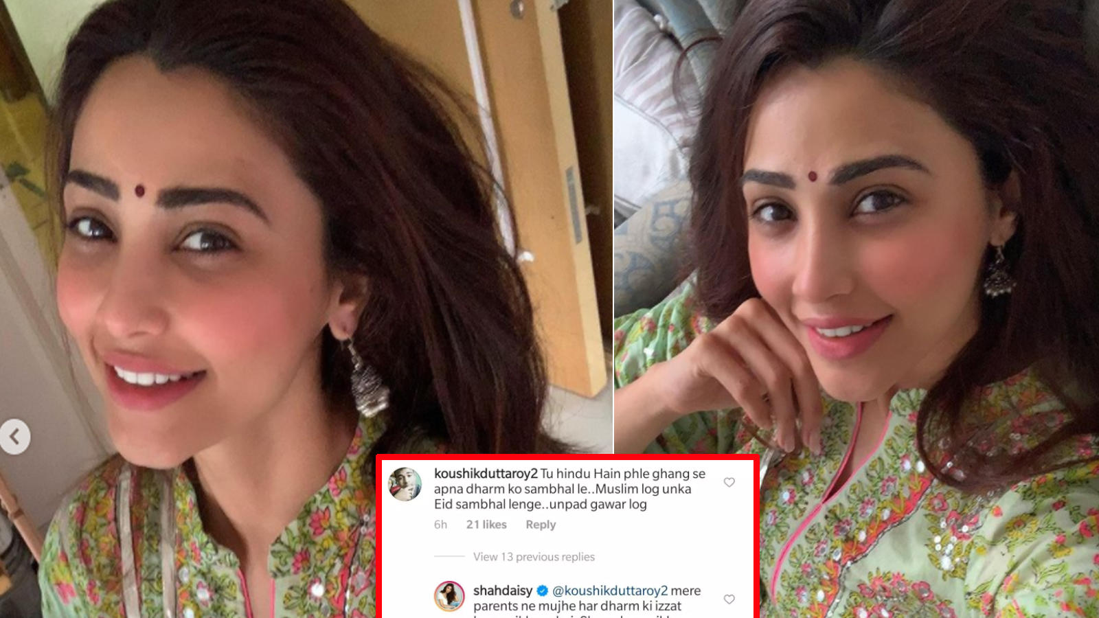 daisy-shah-schools-a-troll-who-dropped-hate-comment-on-her-eid-post