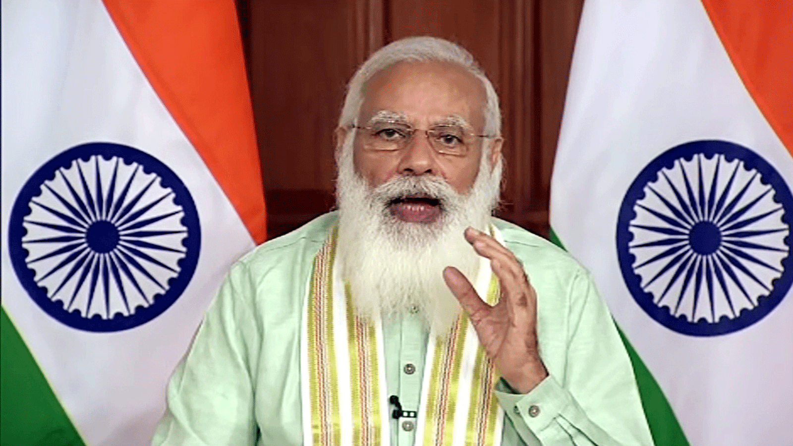 localised-containment-strategies-are-need-of-the-hour-pm-modi-on-covid-19-situation