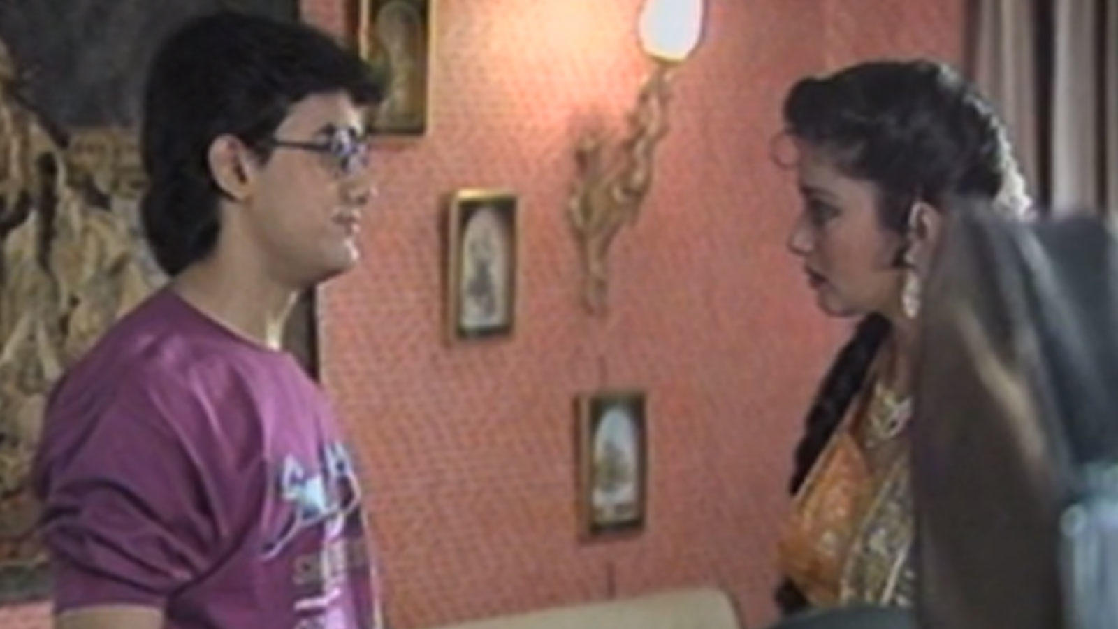 flashback-video-making-of-aamir-khan-and-madhuri-dixit-starrer-deewana-mujh-sa-nahin
