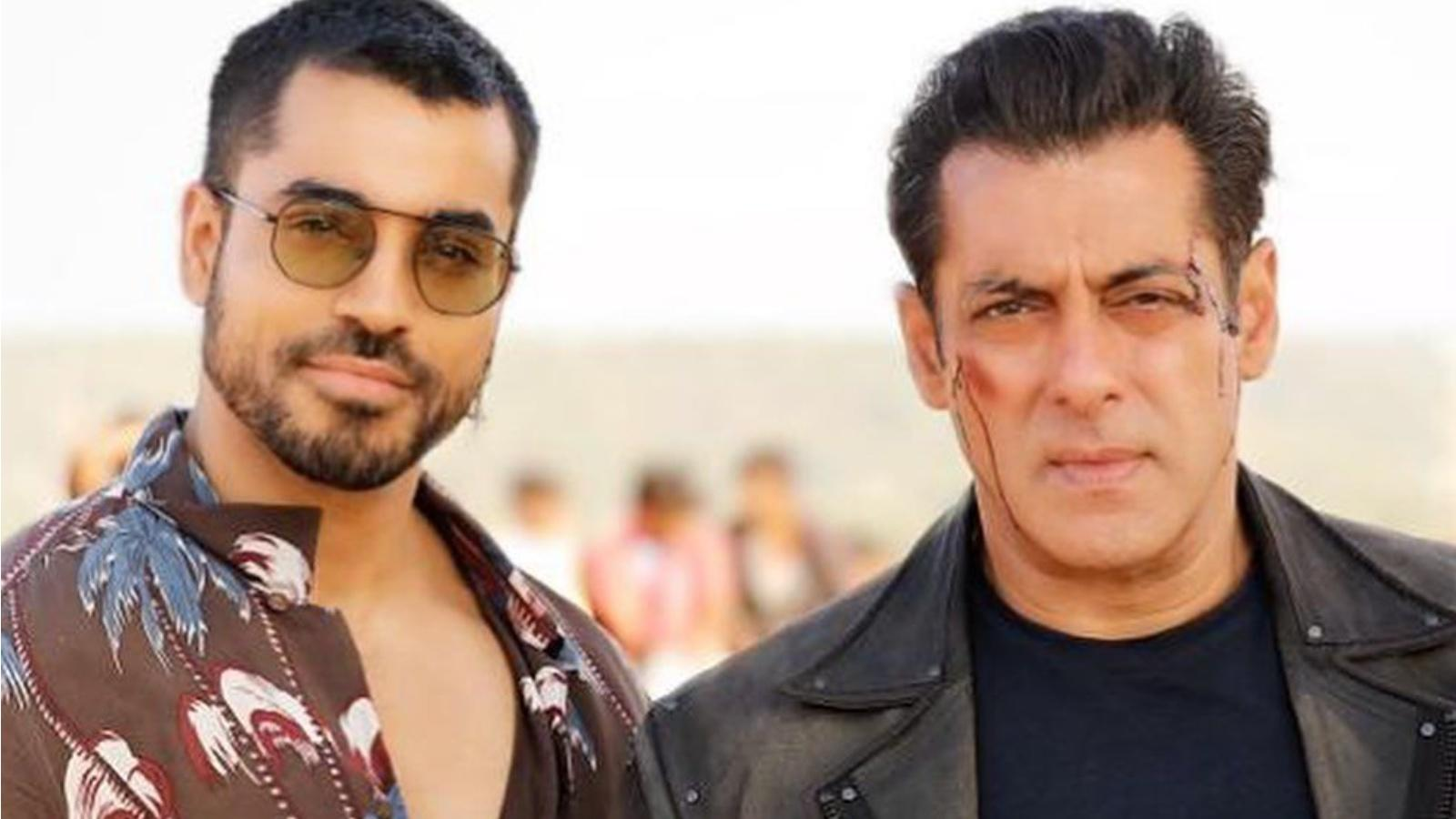 gautam-gulati-reveals-he-accidentally-hit-salman-khan-during-a-fight-scene-in-radhe-and-this-is-what-happened-next