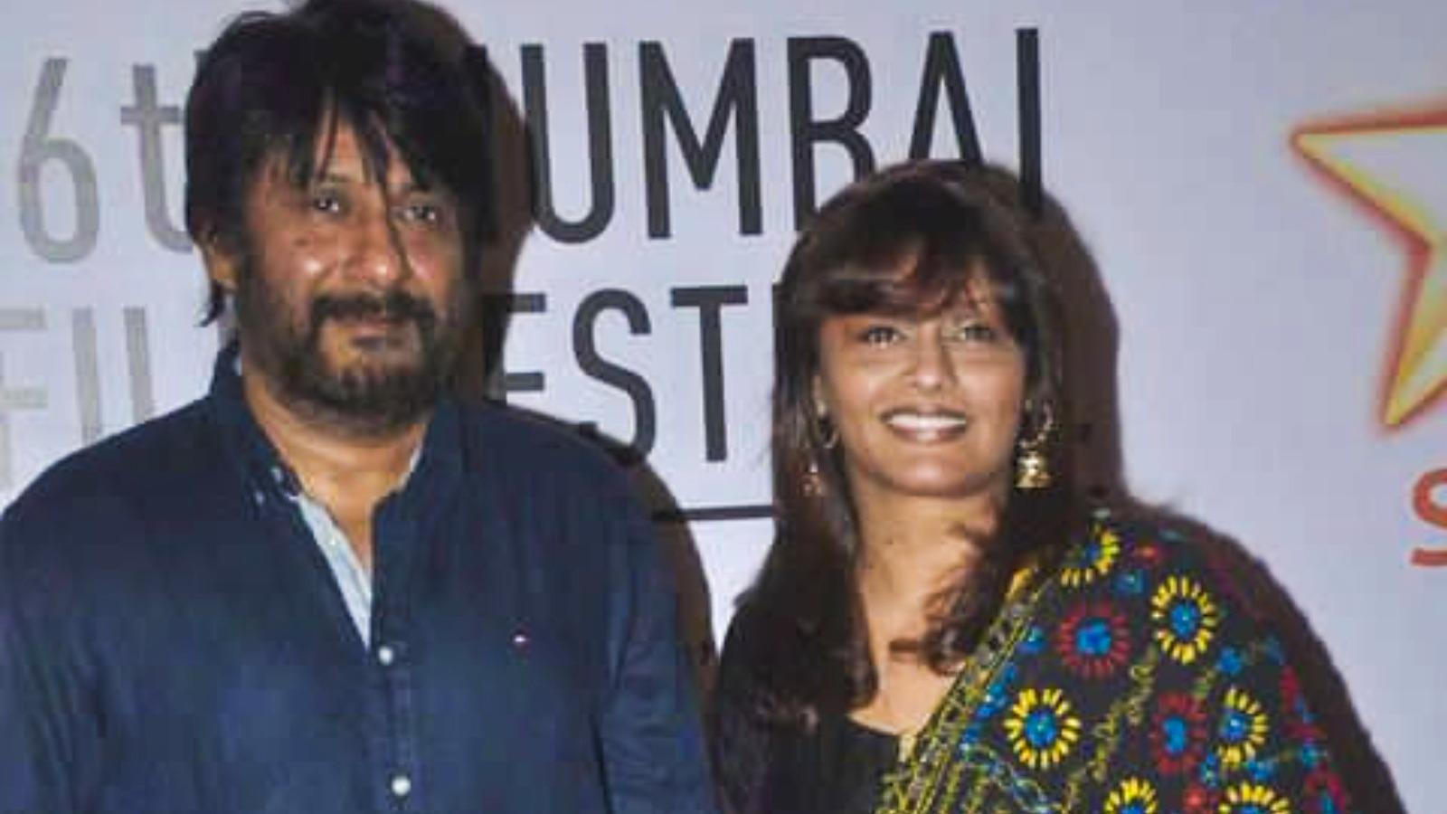 pallavi-joshi-husband-vivek-agnihotri-launch-initiatives-for-unemployed-actors-and-children-who-have-lost-their-parents-amid-covid-19-crisis