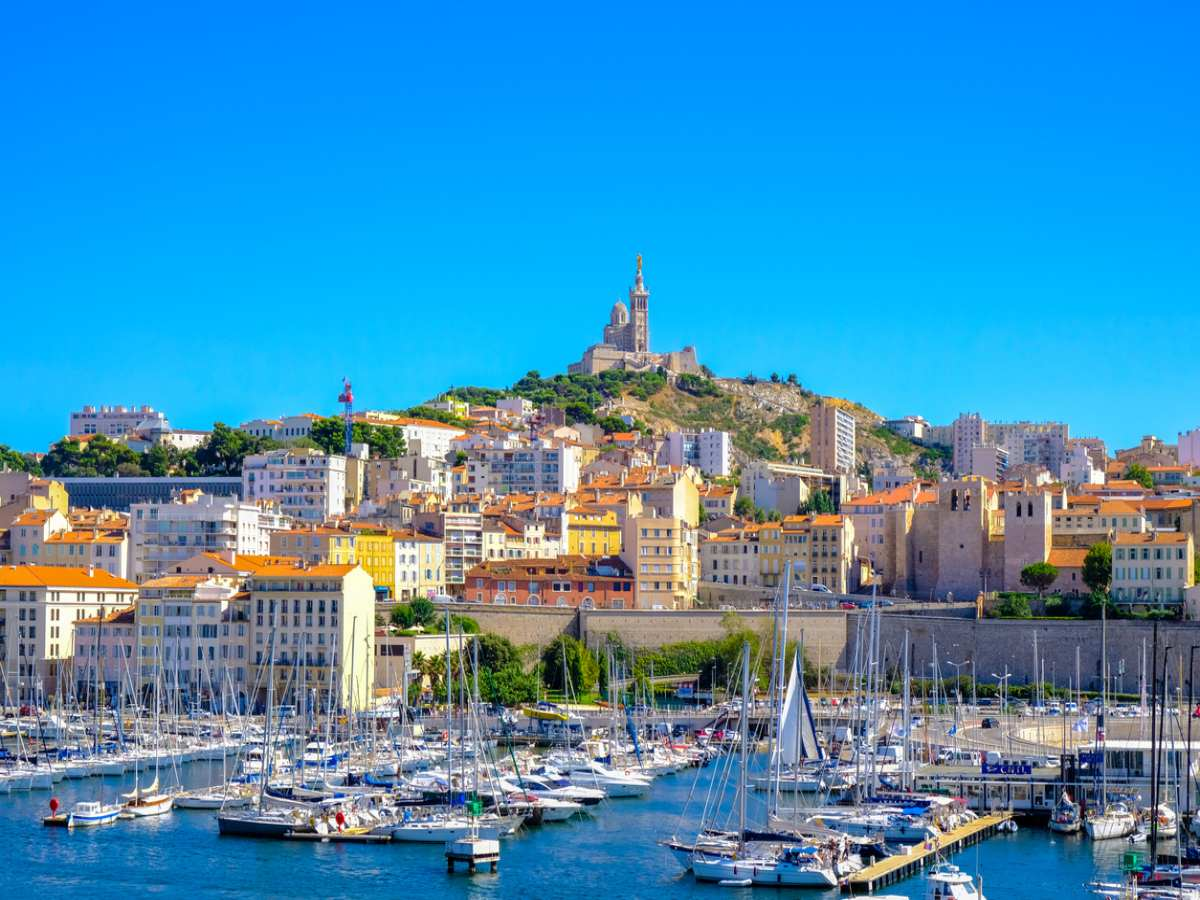 France will now have UK travellers quarantine upon arrival